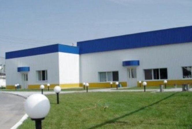 «UBC Group» відкриває завод у Вінниці на 1200 місць. Вже запрошують на роботу