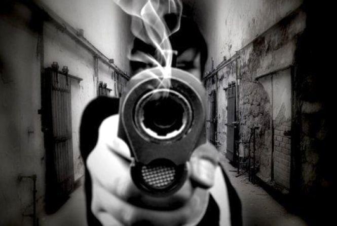 Кримінальна Вінниччина: одне ДТП та майже сотня правопорушень