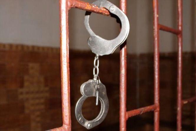 Кримінальна Вінниччина: одне ДТП, 502 заяви та 92 правопорушення