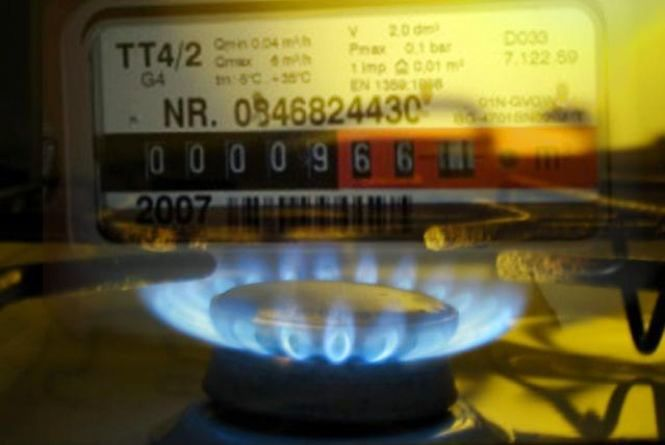 Газовики відновлюють газопостачання, яке відключили через ремонт Київського мосту