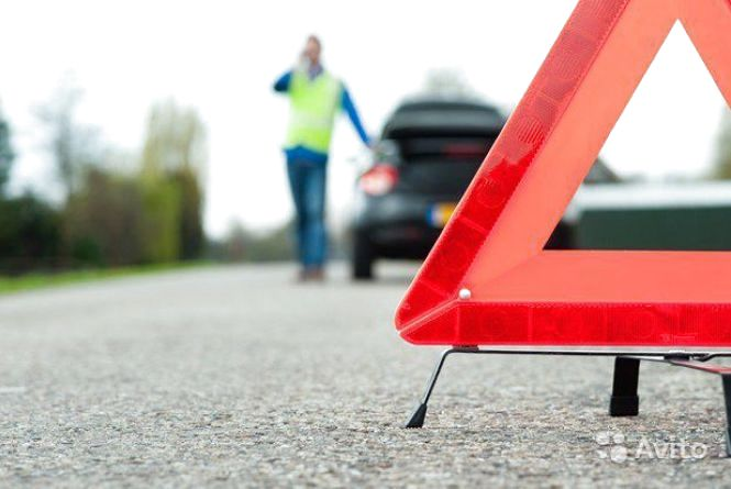 У автопригоді на Вінниччині загинула людина