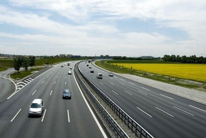 Уряд анонсував будівництво автобану «Via Carpatia» через Вінницю