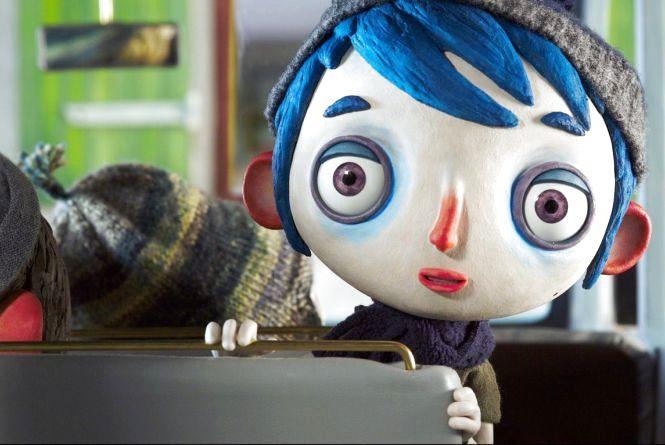 «Микита Кожум'яка», «Життя кабачка»: які стрічки покажуть на дитячому кінофесті? ПРОГРАМА