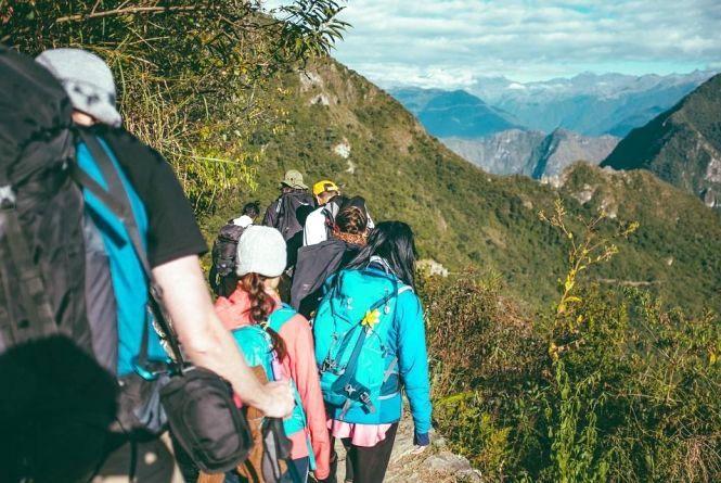 Дванадцять вінничан поїхали в Карпати i вночі заблукали в горах