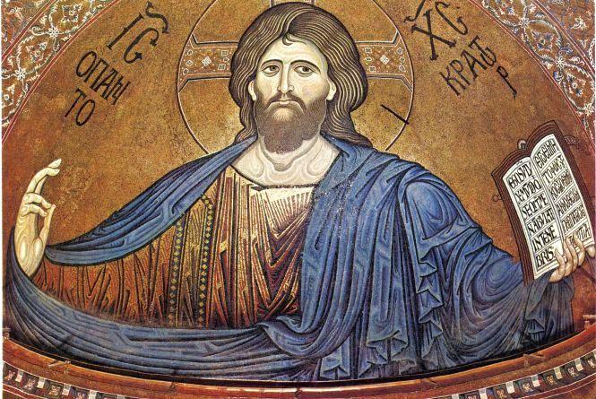 Сьогодні – апостола Івана Богослова. Що заборонено робити