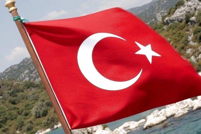 Українці скоро зможуть їздити до Туреччини по внутрішнім ID-карткам
