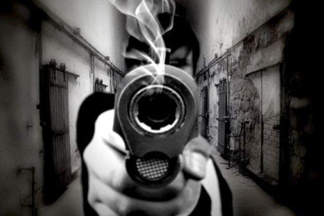 Кримінальна Вінниччина: два ДТП, 46 правопорушення та майже 4 сотні заяв