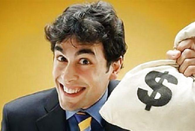 Вінничанин прикидався іноземцем та «розводив» жінок на гроші