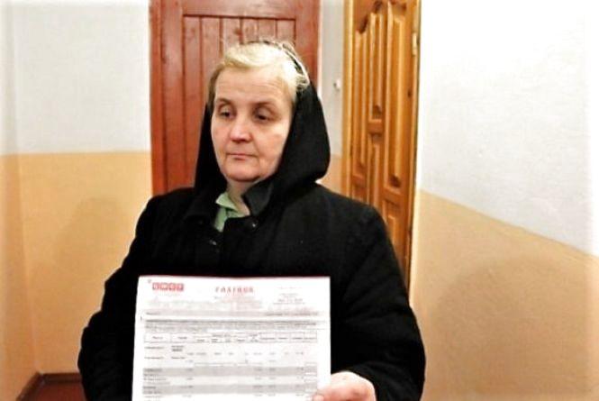 «Запекла» тисяча винна 20,9 мільйонів гривень — тепловики