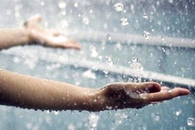 Спека в супроводі злив: синоптики розповіли про погоду на цей тиждень