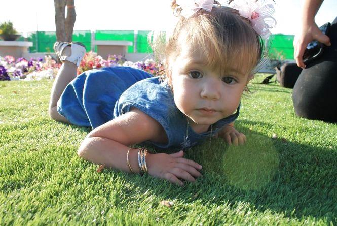 1 червня – День захисту дітей. Як, де та коли святкуватимуть вінничани?