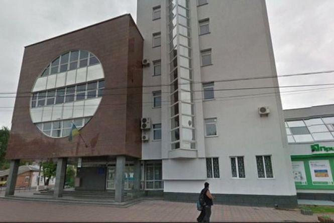 Сім поверхів та 18 залів: Господарський суд переїхав на Пирогова, 29