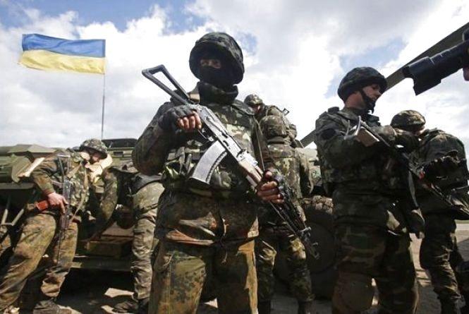 В Україні повістки в армію отримають офіцери запасу до 43 років