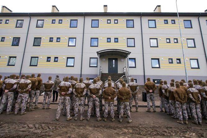 102 млн гривень на військове містечко: як будівельній компанії з Вінниці підфартило виграти тендери
