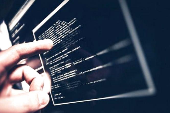 Вірус «Petya.A»: як захистити свій комп'ютер від кібератаки