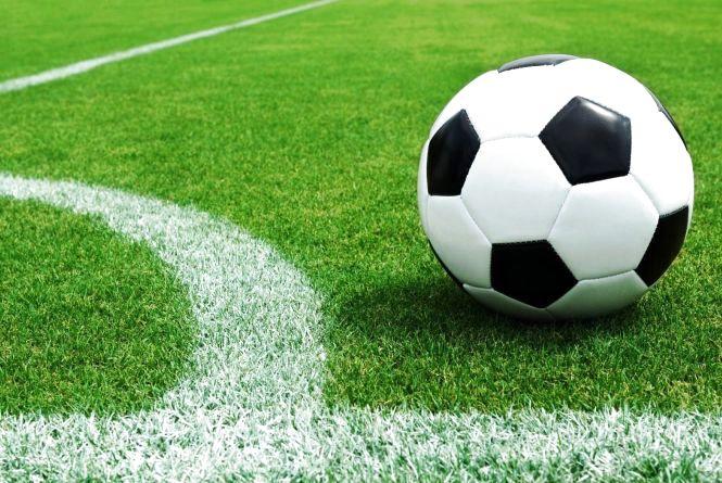 Благодійний футбольний турнір: поганяти м'яча за кубок миру зможуть усі бажаючі