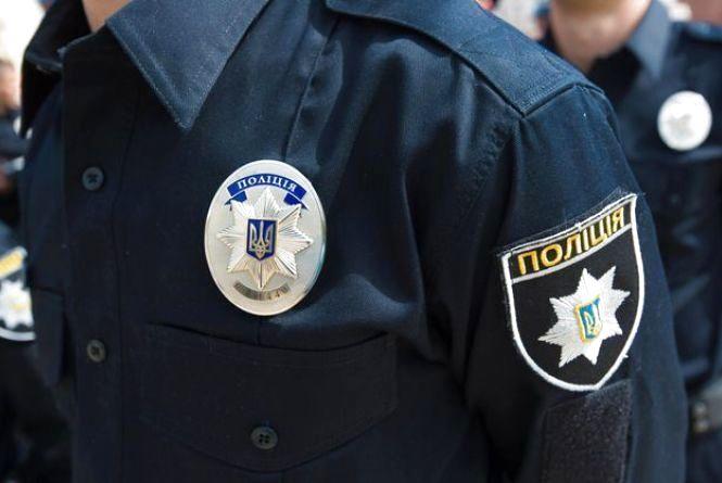 У вінницького поліцейського виявили пухлину. Потрібна наша допомога