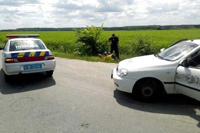 Одну машину вкрали, а дві обікрали. Так двоє молодиків заробляли на наркотики та розваги