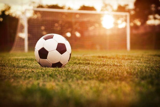 Наступні вихідні у Вінниці особливі. У парку буде футбол з дітьми, що хворі на ДЦП