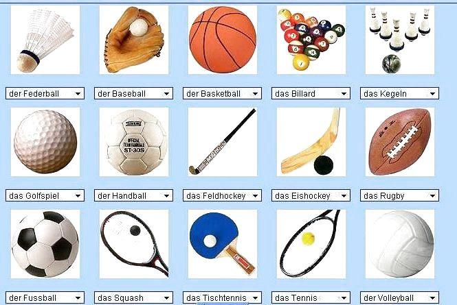 Анонси вінницького спортивного тижня: авіамоделізм, пляжний футбол, волейбол, шахи