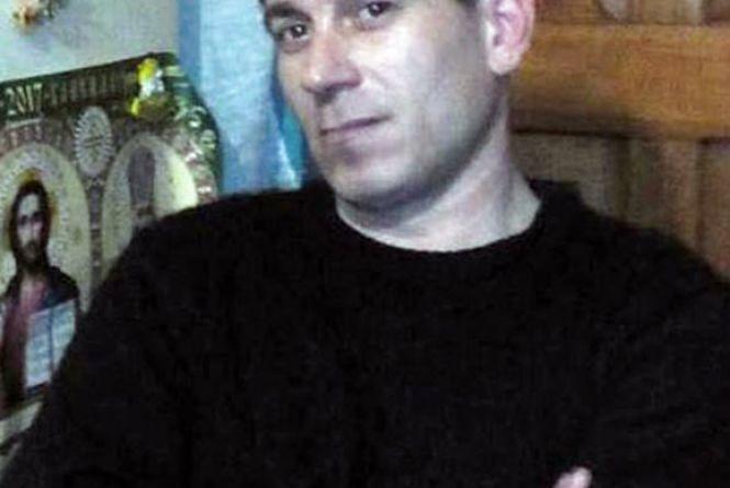 В Гнівані пропав 35-річний іспанець Магомед. Допоможіть знайти