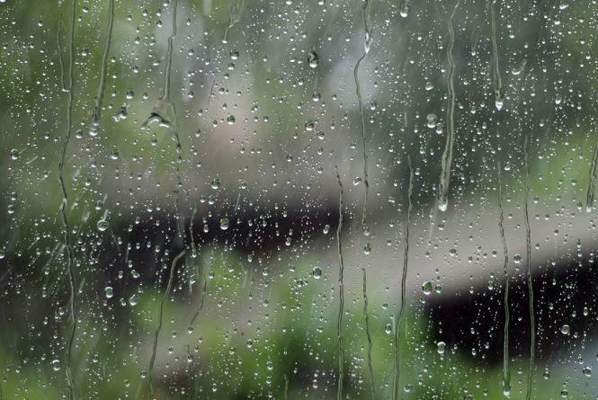 Яку погоду слід чекати українцям на вихідні. Прогноз синоптиків