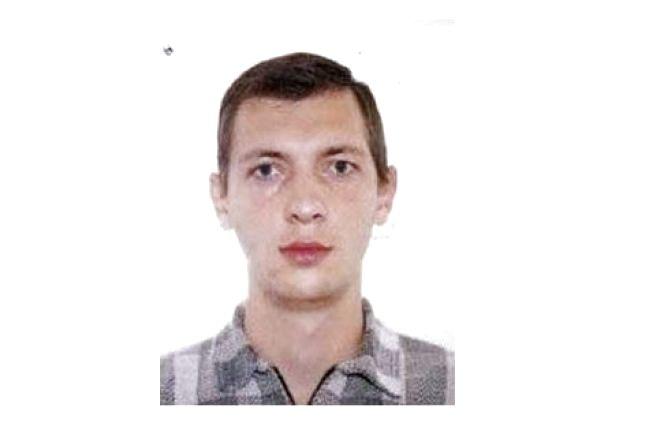 Поліція шукає крадія Матвія та просить допомогти у цьому вінничан (ФОТО)