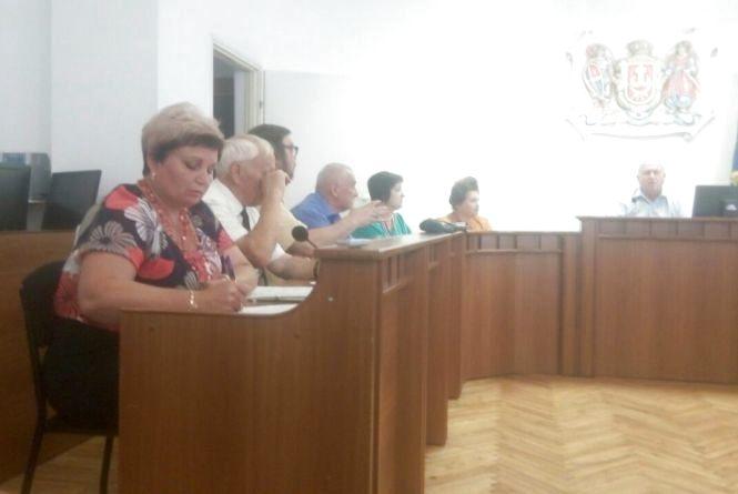 """Мерія оголосила список 14 кандидатів на звання """"Почесного громадянина Вінниці"""""""