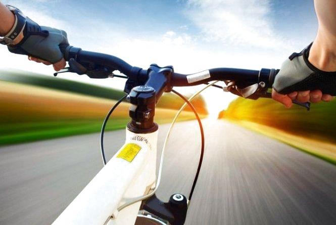 «Велокараван дружби Україна-Корея» завітає на Вінниччину