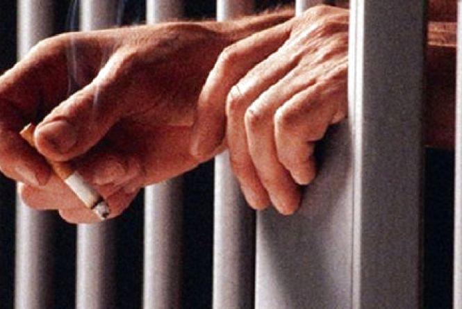 Працівник в'язниці постачав засудженим наркотики