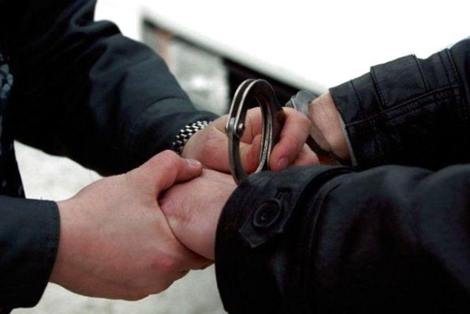 Кримінальних правопорушень у Вінниці стало менше на 24%