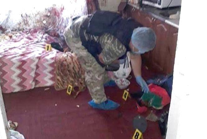 Трагедія на Вінниччині: вдома підірвався на гранаті учасник АТО. Він не вижив