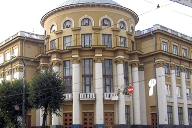 На Вінниччині заборонили рекламу пасажирських перевезень до Росії