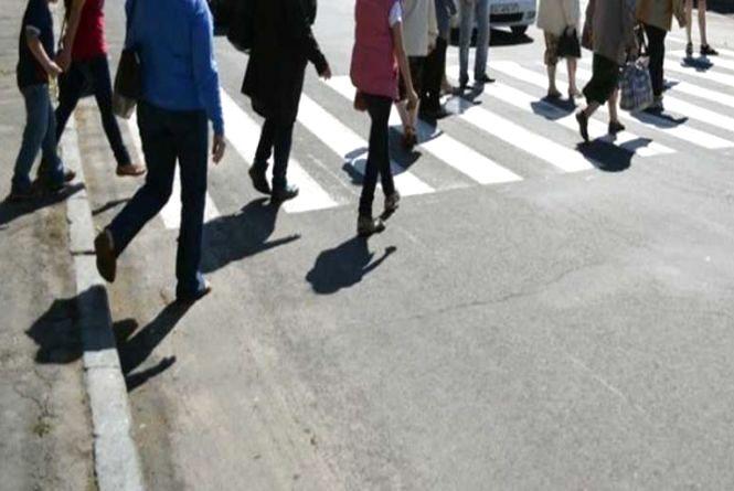 Більше сотні людей збираються перекрити трасу біля села Куна
