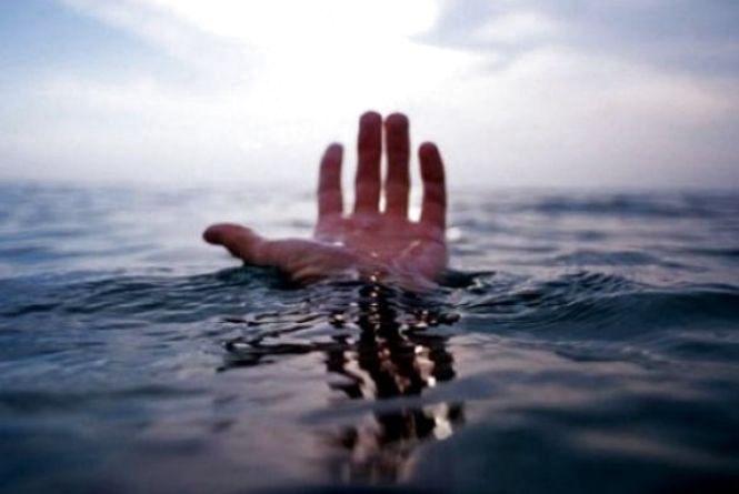 З початку року в області за різних обставини втопилося майже 40 людей
