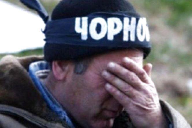 У Вінниці ліквідаторів Чорнобильській АЕС ошукали на майже 100 тисяч гривень