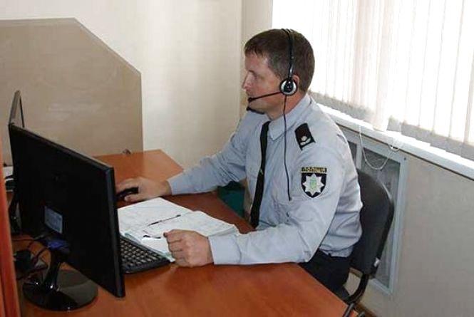 Кримінальна Вінниччина: поліція в серпні отримала понад 13 тисяч викликів