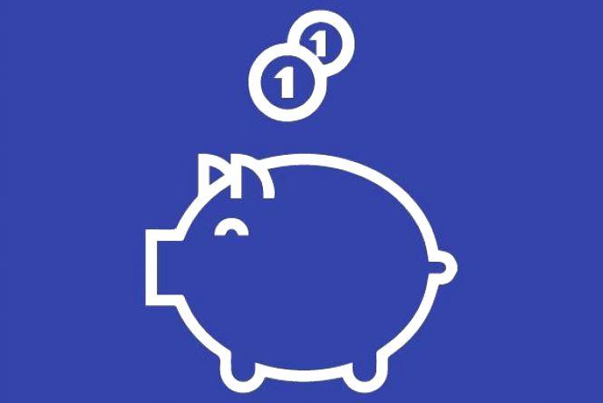 Одне питання. Коли можна отримати гроші з субсидії?