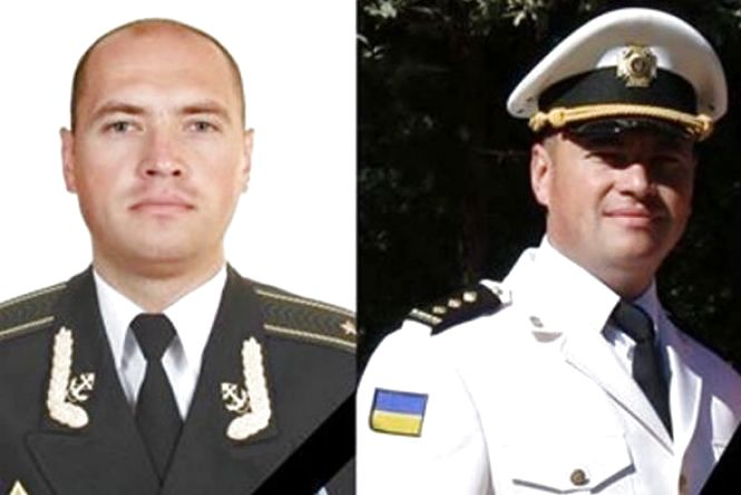 Розвіднику Максиму Шаповалу присвоїли звання Героя України (посмертно)