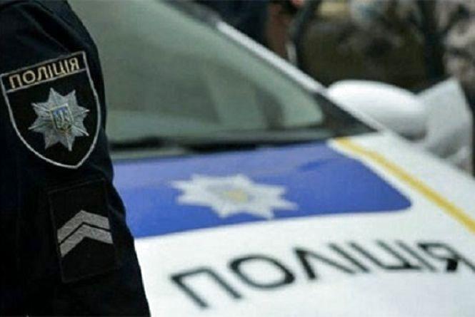 За пістолет жителю Вінниччини загрожує до 7 років в'язниці