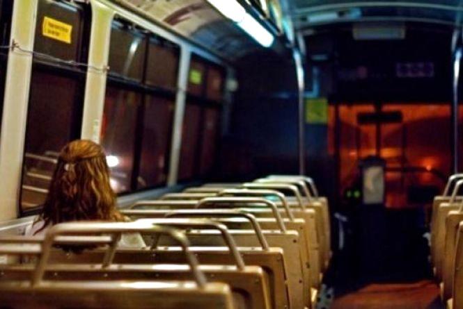Петиції: вінничани просять пустити нічний тролейбус на Київську