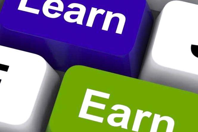 Як почати заробляти під час навчання - 5 порад студентам (Новини компаній)
