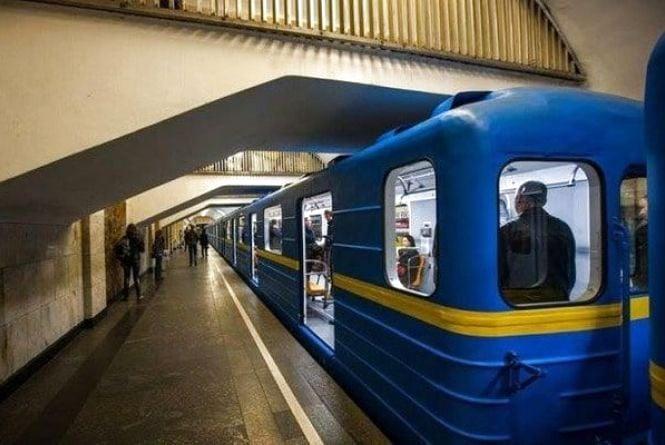 Несподівано: петицію про будування в Вінниці метро ніхто не підписує