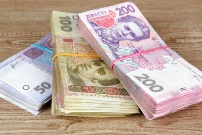 Прогноз не справдився: підвищення зарплат призвело до зростання інфляції