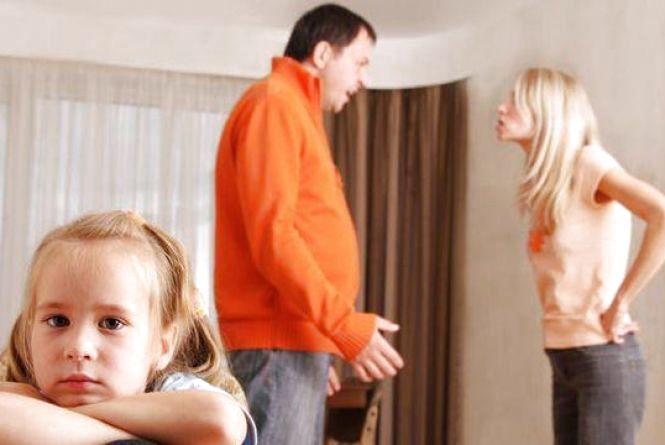 Розлучилися та забули про дітей. Суд ухвалив стягнути 44 тисяч гривень аліментів