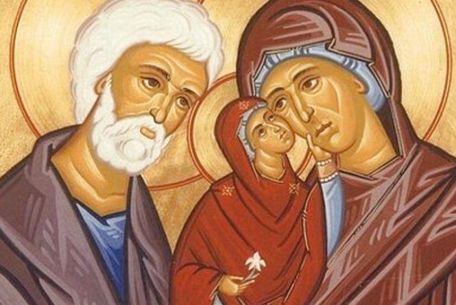 Друга Пречиста: Як прийнято святкувати і що категорично не можна робити