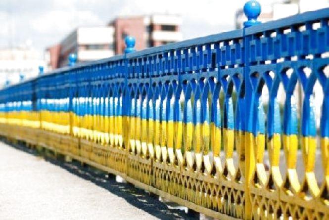 Вінничанин Ігор пропонує побудувати міст, який з'єднає два райони міста