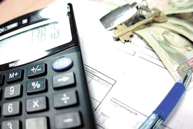 Шокуюча статистика: Уряд в цьому році виділив рекордну суму на субсидії