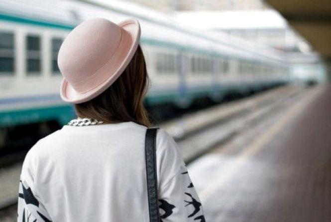 Три дні матір шукала 17-річну дочку, яка ніби зникла у Вінниці