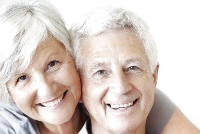 Перелік перукарень, де зможуть безкоштовно постригтися вінничани похилого віку